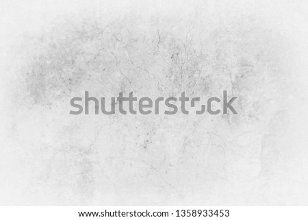 grey abstract texture wallpaper background #1358933453