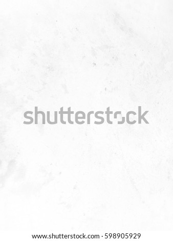 Grey and white color cement texture background