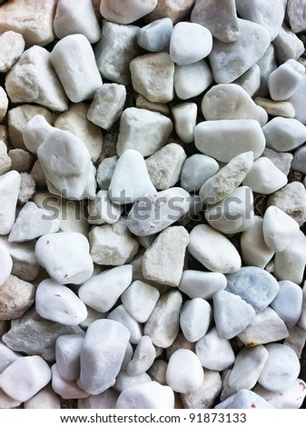 grey and white zen stone background