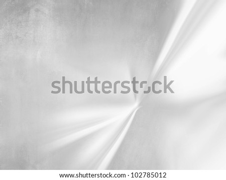 Grey background abstract