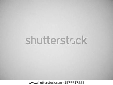 Grey background. Beautiful gray background. Stock photo ©