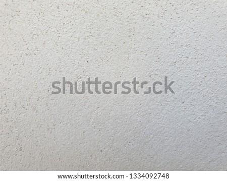 Grey background, Grey wall background #1334092748