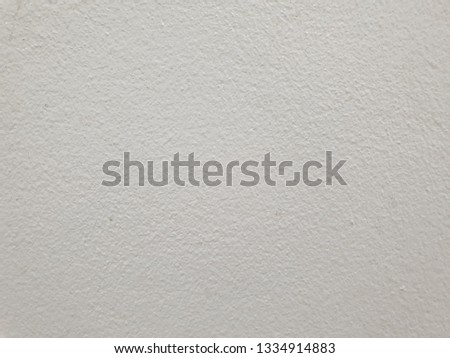Grey background, Grey wall background #1334914883