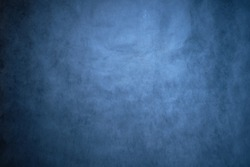 grey black abstract background blur gradient