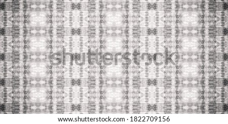 Grey Boho Pattern. Gray Batik. Grey Dyed Grunge. Gray Geo Print. Grey Ethnic Brush. Black Boho Watercolor. Gray Texture Batik. White Geometric Textile. Grey Traditional Dirt. Gray Dyed Tie Dye.