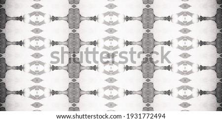 Grey Boho Sketch. White Geo Watercolour. Gray Bohemian Texture. Grey Boho Tie Dye. Gray Drawing Print. Gray Tribal Brush. Gray Dyed Batik. Black Brush. Grey Geo Abstract. Grey Geometric Dirt.