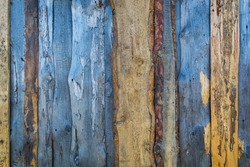Grey brown wood texture with natural patterns