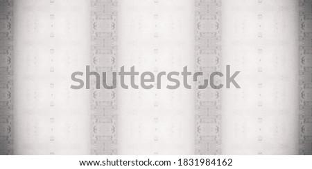 Grey Brush. Grey Dyed Tie Dye. Grey Seamless Print. Gray Tribal Batik. Gray Traditional Dirt. Black Boho Pattern. White Geo Watercolor. Gray Geometric Texture. Grey Geo Stroke. Gray Boho Brush.