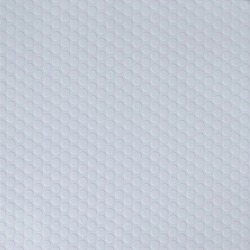 Grey cardstock texture with embossed dots