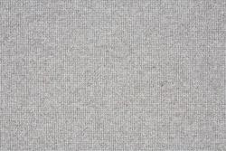 Grey carpet closeup