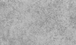 grey carpet texture background. grey carpet in cement wall pattern for rustic mood. interior floor covering material.