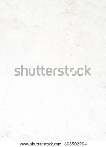 Grey cement texture background
