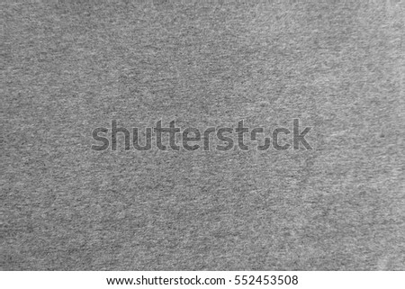 Grey cloth texture and background #552453508