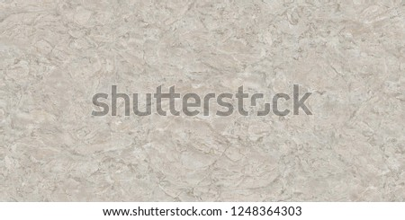 grey color natural marble design with cloud effect texture  #1248364303