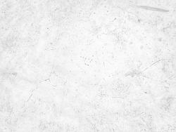 Grey color of  cement floor texture background