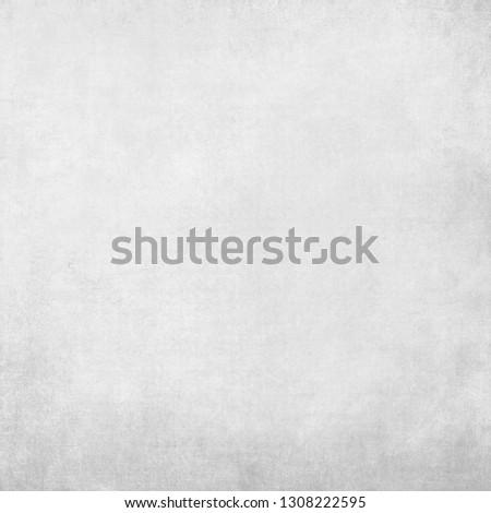 Grey Colorful Wallpaper