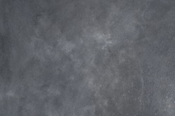 Grey concrete or cement wall texture background .
