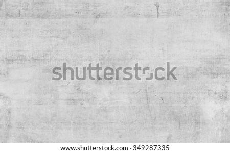 Grey concrete slate schist texture. Tiled.