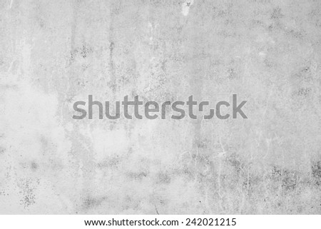 Grey concrete wall #242021215