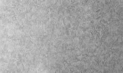grey concrete wall textured for background grunge natural wall textured background