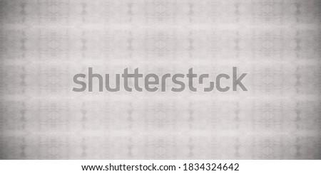 Grey Dyed Brush. Grey Geometric Stripe. White Geo Watercolor. Gray Hand Tie Dye. Black Batik. Gray Drawing Print. Grey Bohemian Spray. Grey Boho Abstract. Gray Ethnic Batik. Gray Dyed Sketch.