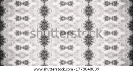 Grey Ethnic Batik. Gray Boho Abstract. Grey Seamless Brush. Gray Geo Abstract. Gray Geometric Spray. Grey Paint. Grey Dyed Sketch. White Dyed Print. White Dyed Stripe. Black Geometric Textile.