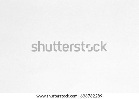 Grey fine paper texture