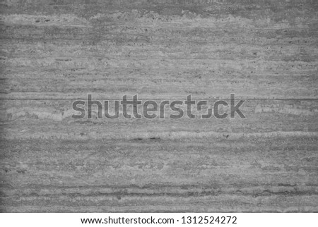 Grey Flannel Marble Backdrop for an Ad Backdrop. #1312524272
