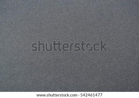 grey flint paper texture #542461477