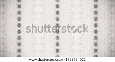 Grey Geo Grunge. Grey Ethnic Batik. Gray Geometric Textile. Grey Geo Abstract. Black Paint. Gray Bohemian Dirt. Gray Boho Brush. Grey Seamless Print. Gray Dyed Abstract. White Geo Stripe.
