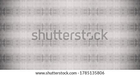 Grey Geo Pattern. Grey Boho Tie Dye. White Boho Grunge. Grey Bohemian Dirt. Gray Geo Abstract. Black Bohemian Abstract. Gray Dyed Batik. White Batik. Gray Repeat Print. Gray Tribal Brush.