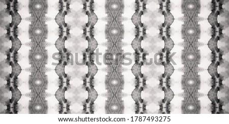 Grey Geo Sketch. Grey Brush. Black Geo Watercolor. Gray Traditional Spray. White Boho Abstract. Gray Dyed Print. Grey Tribal Batik. Grey Texture Brush. Gray Boho Textile. Gray Geometric Texture.