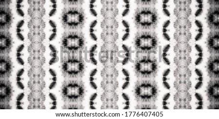 Grey Geo Textile. Gray Dyed Texture. Black Geometric Stripe. White Brush. Gray Boho Watercolor. Grey Tribal Brush. Gray Geometric Spray. Gray Boho Stroke. Grey Tie Dye Batik. Black Geo Print.