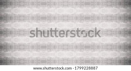 Grey Geometric Dirt. Gray Bohemian Texture. Grey Geo Abstract. Black Dyed Watercolour. Grey Ethnic Brush. Gray Geo Pattern. White Ikat. Gray Dyed Grunge. Gray Texture Batik. Grey Boho Print.