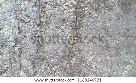 Grey granite texture. Natural. Beautiful #1168246921
