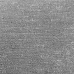 Grey Grunge Linen Texture, Gray Textured Burlap Fabric Background Macro Canvas Copy Space