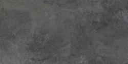 grey grunge texture image design