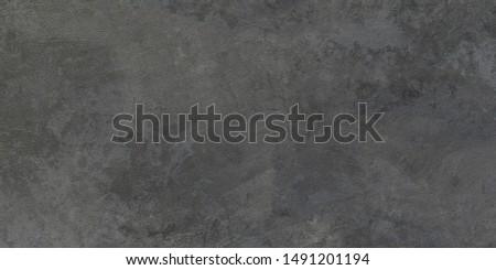 grey grunge texture image design #1491201194