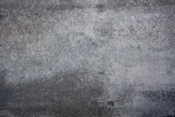 Grey grunge textures backgrounds with space