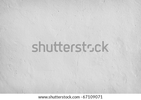 GREY GRUNGY TEXTURE - stock photo