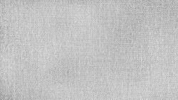grey herringbone tweed pattern, wool fabric background texture. interior material background.