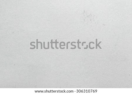 Grey industrial parcel paper surface