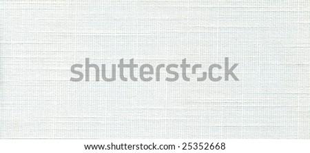 grey invoice flax fabric wickerwork texture background