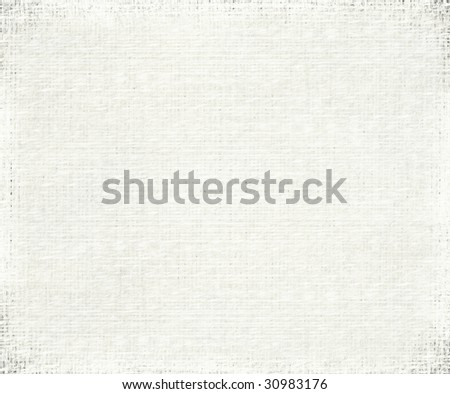 grey light weave textured background
