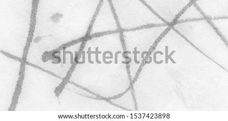 Grey lines. Grey background. Ethnic background gray. Animal Print. Abstract watercolor pattern. Grunge texture.