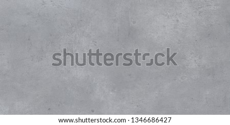 Grey marble background. Grey marble texture or abstract background