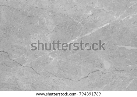 Grey marble stone background. Grey marble,quartz texture backdrop. Wall and panel marble natural pattern for architecture and interior design or abstract background.
