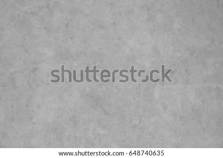 Grey marble stone texture background. Grey marble,quartz natural pattern or abstract background.Soft focus image.