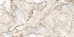 grey marble stone with natural marble texture background for random floor tile