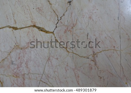 Grey marble texture background (High resolution). #489301879